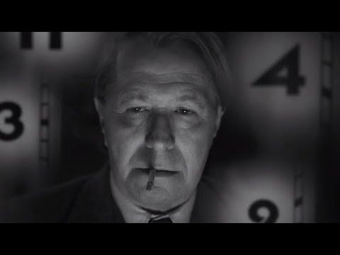 Mank - Trailer final subtitulado en español (HD)