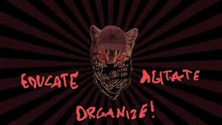 Activism Agitation Subliminal [EXTREMELY BOOSTFUL] read desc!