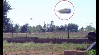 THAT IS IMPOSSIBLE  Mind Blowing Videos That Will Give You The Chills (End Times)