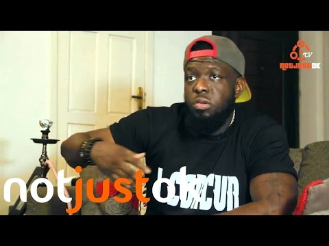 Timaya Breaks Down How Sean Paul Feature Happened