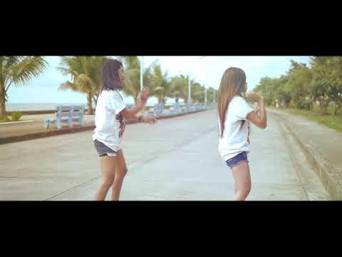 Cebuana Dance by Ella Cruz | Cover by: Gerryl Joy & Jyssa Nikka