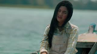 FILM IMPIAN 1000 PULAU | Official Trailer ( EXTENDED CUT )