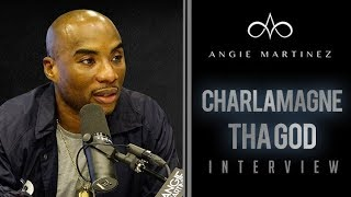 charlamagne-tha-god-talks-new-book-dealing-w-anxiety-kanye-west