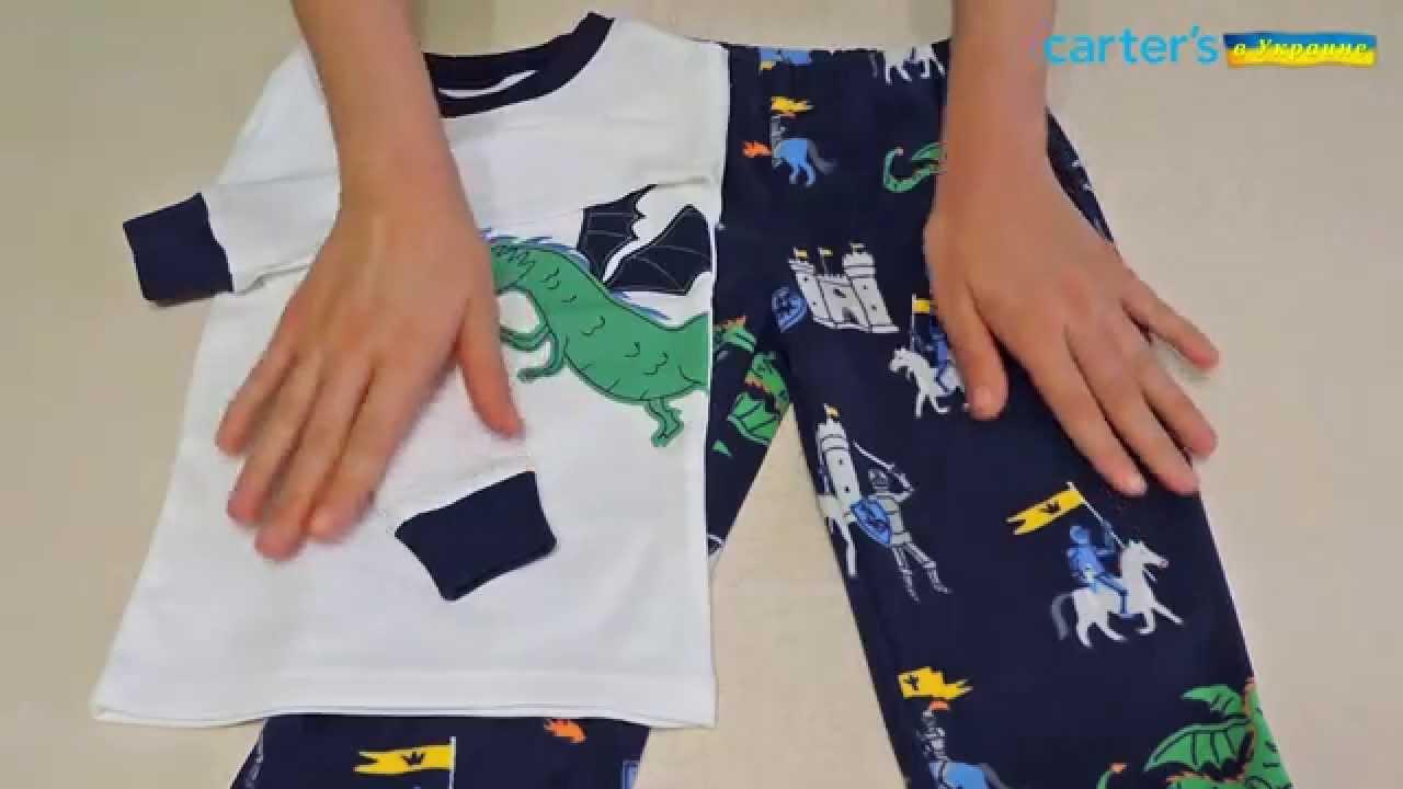 Пижама женская, тёплая, недорого. Посылка из Китая, Алиэкспресс .