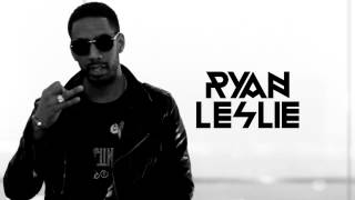 Booba Feat. Ryan Leslie - Swiss Francs [EXTRAIT/SNIPPET - NEW SONG SEPTEMBER 2012!!!!!!!]