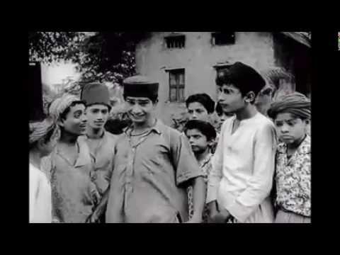Sikandar ne Porus se ki thi ladai Indian short film musical Indian short films