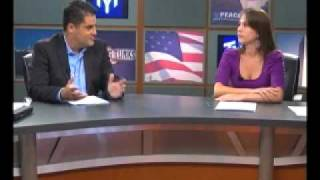 TYT Hour - July 27th, 2010