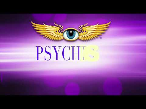 Psychic Phone Readings – Quality Readings from Top Psychics.