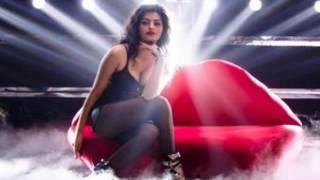 Lipstick Laga Ke HD Video Song - Great Grand Masti   Riteish