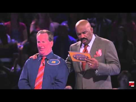 A Collection of the Funniest tv Game  Fails