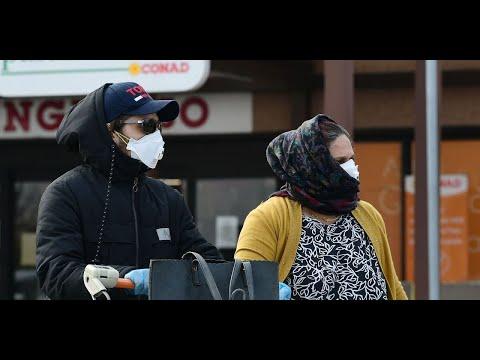 Coronavirus: l'Italie va placer Milan, Venise et d'autres zones en quarantaine