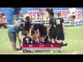 U14 Boys National Championship - Real Jersey FC vs. Nationals Union 04 Black - 9:40am - Field 5