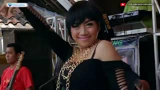 Download Mp3 Tembang Tarling Cirebonan  Full Nonstop  Aam Nada Pantura Live Rungkang  26-08-2