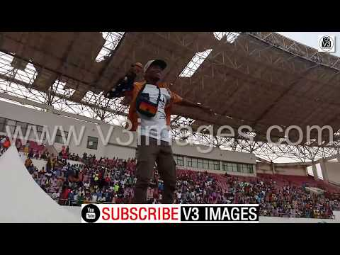 kofi-kinaata-performs-never-again-with-his-school-tti-after-winning-the-super-zonals-trophy