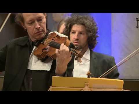 Peteris Vasks: Violin Concerto