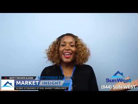 sun-west-mortgage-market-insight-buffy-the-rate-slayer-9-21-18