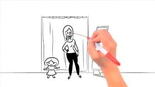 Potty Training In One Week - Fast Potty Training Tips