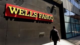 Wells Fargo employees altered documents about business clients