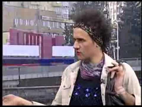 comedy show msubuqi yopaqcevis qalebi