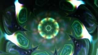Music Fairy Tale part 2