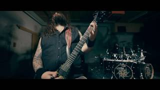 BLOODLOST - Hammer On Your Face Videoclip