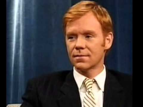 david caruso actordavid caruso yale, david caruso csi, david caruso csi miami, david caruso les experts miami, david caruso phd, david caruso hallelujah lyrics, david caruso twins, david caruso sunglasses, david caruso one liners, david caruso book, david caruso jim carrey, david caruso instagram, david caruso emotional intelligence, david caruso twitter, david caruso facebook, david caruso argentina, david caruso actor, david caruso rambo, david caruso interview