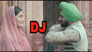 Time Table 2 (Kulwinder Billa) (Hard Bass Dhol Mix) (Dj Song Mix) By Dj Pawan Gwalior
