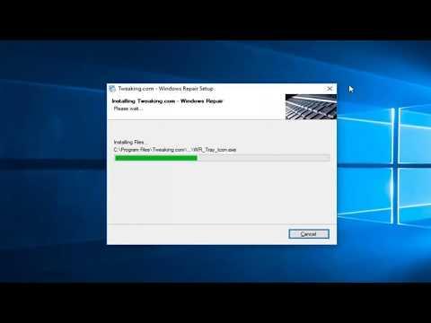 How to Fix Error Code 0x80070490 in Windows 10/8/7
