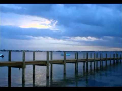 Lake Jackson Movie