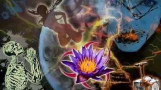 SINESTET - AC3PO ft. Alejuandro Buendija - ONA