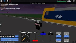 Roblox NS Game Universe Pt3
