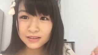 2016 AKB48総選挙 × SHOWROOM 6/11.