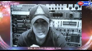 Ersay Üner Müzik Kariyerini Anlatıyor ( Radyo 1 - 2016 Ocak) Video