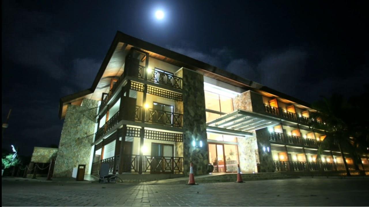 Labadi Beach Hotel You