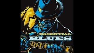 Blues & Rock Ballads Relaxing Music Vol.11