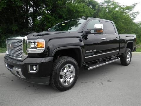 2015 gmc 3500 denali duramax for sale autos post. Black Bedroom Furniture Sets. Home Design Ideas