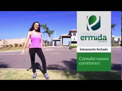 Reserva Ermida Jundiai /Vale imóveis
