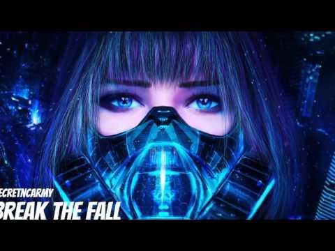 [Nightstep] Laura Welsh - Break The Fall (Gemini Remix) [Lyrics]