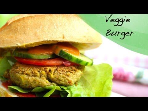 kochen-mit-mutterlandrand---veggie-burger