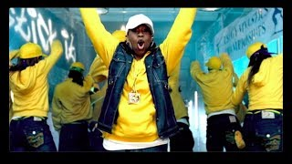Missy Elliot - We Run This