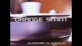 Watch Orange 9mm 604 video