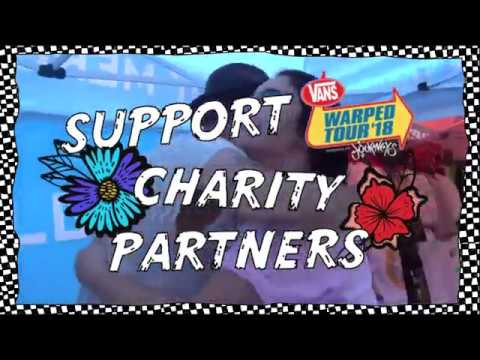 daily-karma---donate-&-win-some-once-in-a-lifetime-prizes!-(twiztid---vans-warped-tour---charity)