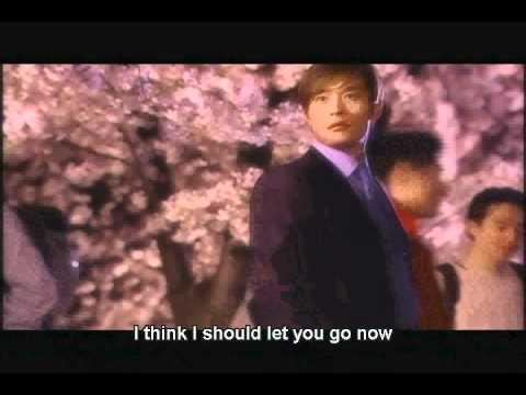Beautiful Days KDrama OST  ZERO  THE PROMISE  Eng.Sub