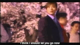 Beautiful Days KDrama OST  ZERO - THE PROMISE  (Eng.Sub)