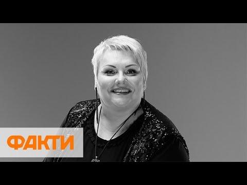 Актриса Дизель Шоу
