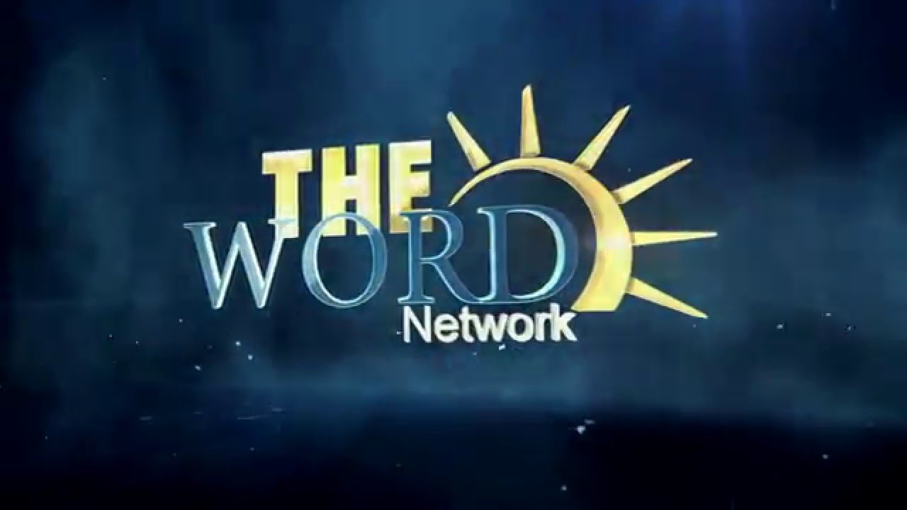 The Word Network 2016 Promo - 30 Sec. - YouTube