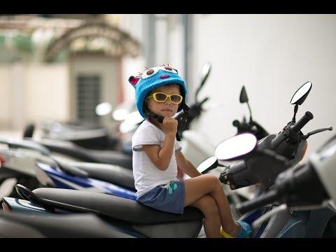 VLOG: Дубай/Куда сходить с ребёнком в Дубае/Магазин Candylisious.