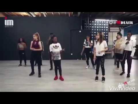 Download Youtube: رقص ایرانی و خارجی