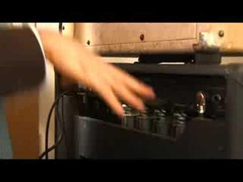 guitar-amplifiers-:-creating-effects-loop-with-guitar-amplifier