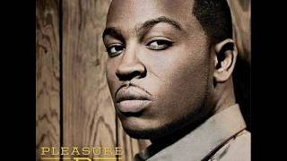 Pleasure P Feat. Sean Garrett - Breaker Breaker (Full) (HD)